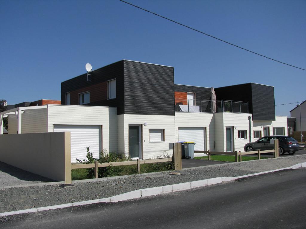 construction-chalets-bois.com/photos/photo-hd-prod-construction-maisons-bois-rhone-69-lot-de-11-maisons-a-ossature-bois.jpg
