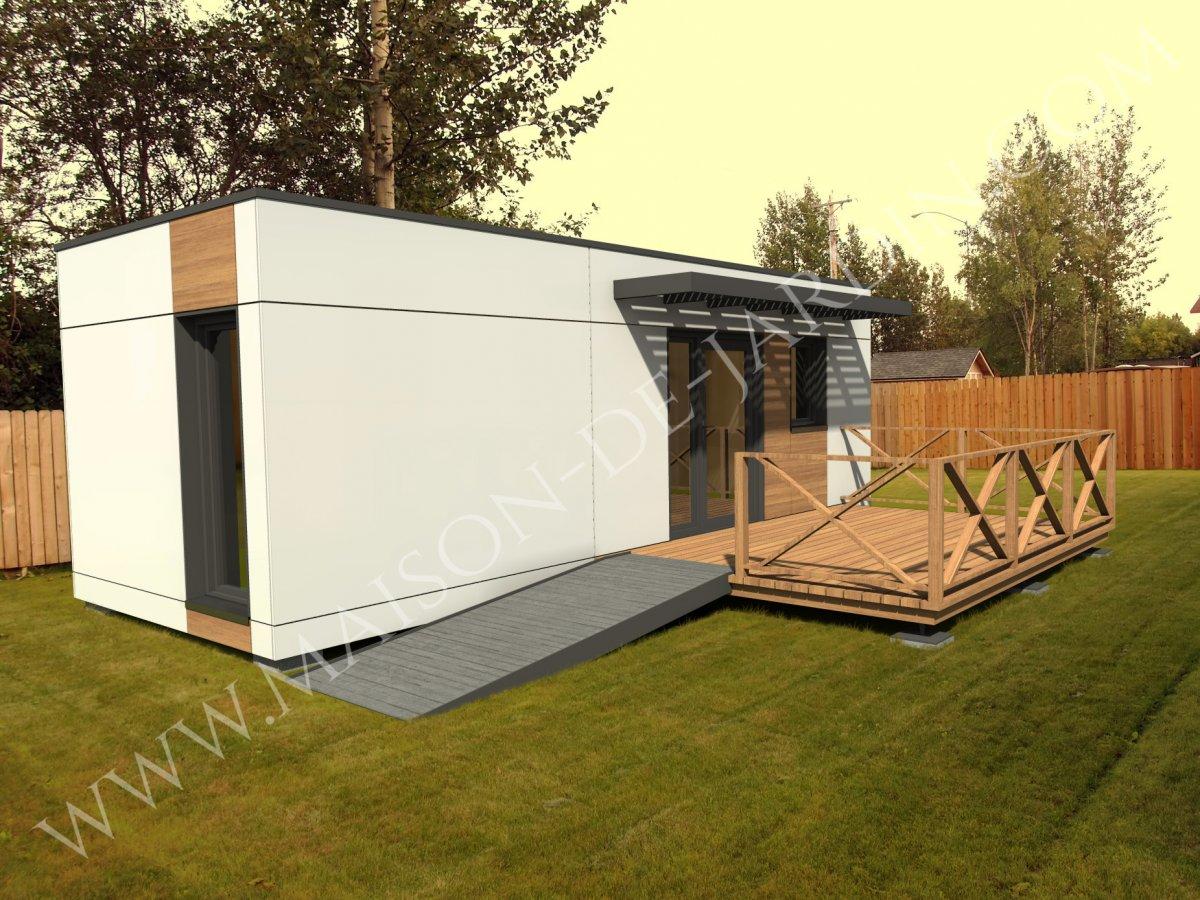 Maison de jardin evry en bois en kit sans permis de construire for Maison en bois sans permis de construire