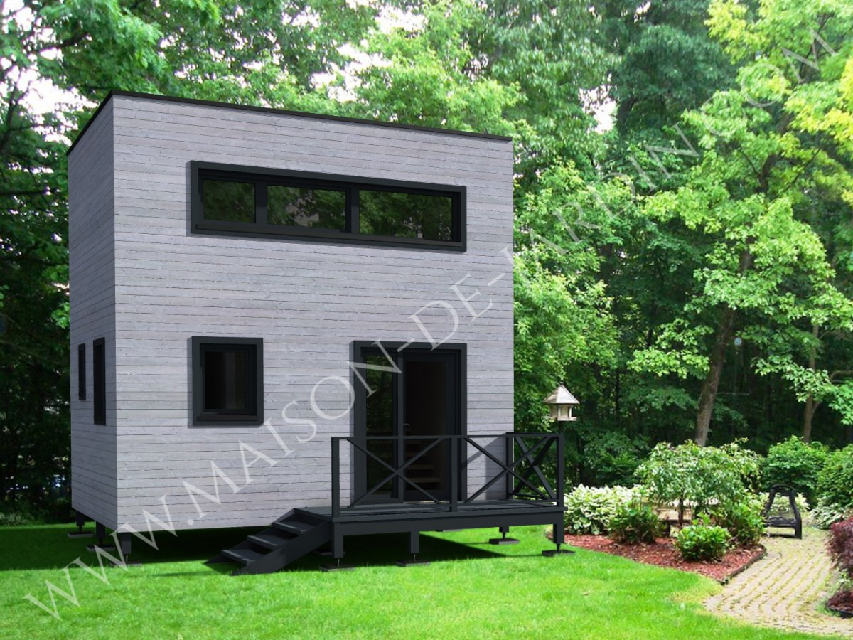 Maison de jardin nice en bois for Maison jardin bois