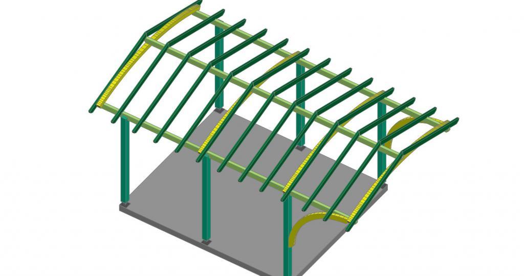 Mobilier de jardin anglais nice maison design for Jardin anglais marseille