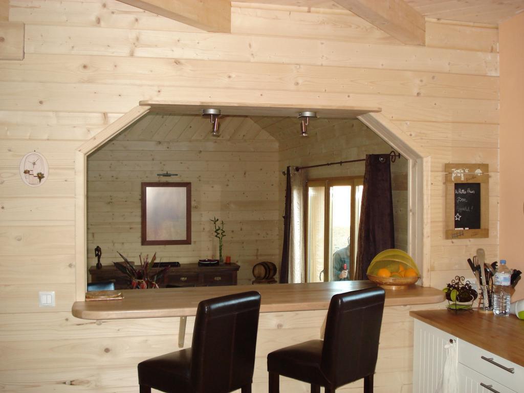 maison ossature bois maison bois 77 en bois en kit