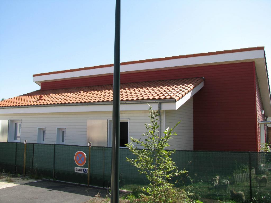 Maison ossature bois maison bois Ile de France, 7 maisons bois en kit en bois en kit # Maison Ossature Bois Ile De France