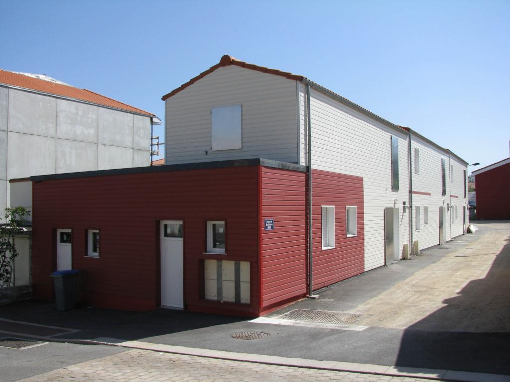 Maison ossature bois maison bois ile de france 7 maisons for Constructeur maison ossature bois 05