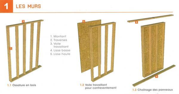 fabricant-installateur fabricant-installateur-2-1448646158.jpg