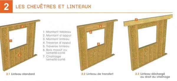 fabricant-installateur fabricant-installateur-3-1448646159.jpg