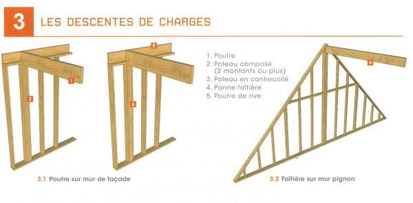 fabricant-installateur fabricant-installateur-4-1448646159.jpg