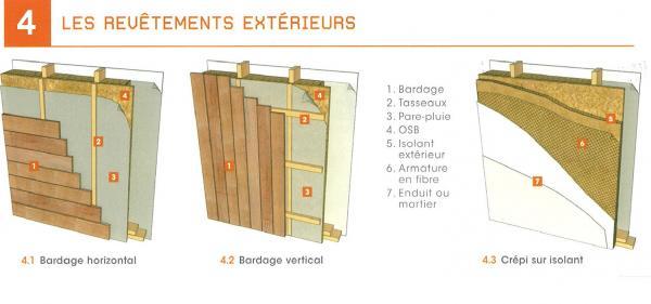 fabricant-installateur fabricant-installateur-5-1448646159.jpg