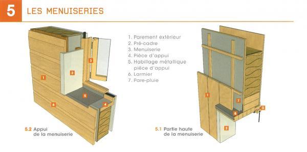 fabricant-installateur fabricant-installateur-6-1448646160.jpg