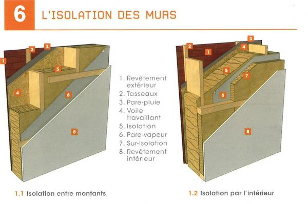 fabricant-installateur fabricant-installateur-7-1448646160.jpg