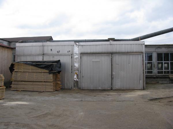 notre-usine notre-usine-2-1448663122.jpg