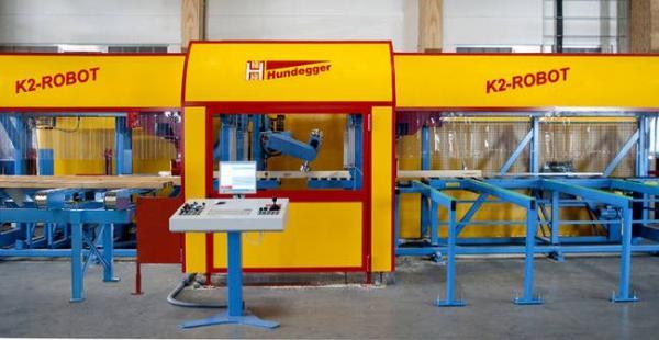 notre-usine notre-usine-5-1448663130.jpg