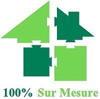 qualite-de-nos-produits qualite-de-nos-produits-1398460793.jpg