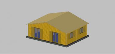 Photo de 49 m²