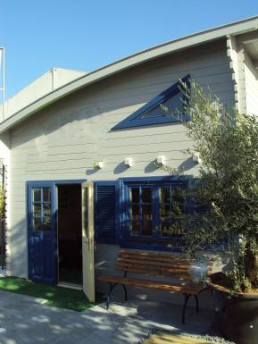 Photo Toulouse 25m²+mezzanine 12.5 m²