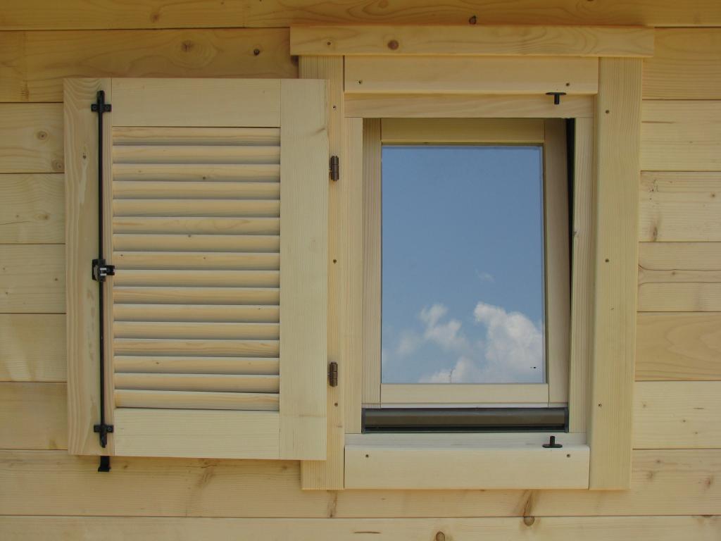 Terrasse Fermée En Bois maison de jardin avec ossature bois de 73 m² avec une