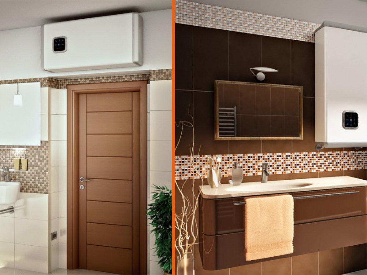 Salle De Bain Equipee ~ salle de bain quip e et meubl e avec cloisons incluses douche wc