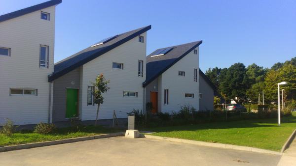 Photo construite à Nantes en Loire-Atlantique