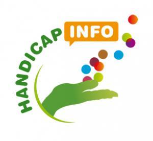 Photo Notre partenariat avec Handicap Info