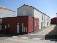 Maison ossature bois maison bois Ile de France, 7 maisons bois en kit