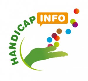 handicap-info
