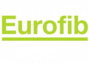 eurofib